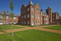 new Flat for sale in Plot 304 - Blewbury...