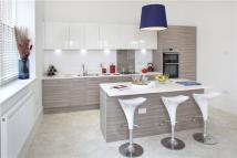 3 bed new home for sale in Plot 333...