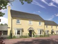 4 bed new home for sale in Plot 12 and 14...