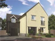 4 bedroom new house for sale in Plot 37, Yew Tree Farm...