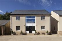 new house for sale in Plot 1, Yew Tree Farm...