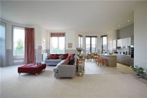 Plot 334 new Flat for sale