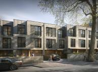 4 bed new house in Cambium, Southfields...