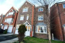 Town House for sale in Bowood Close...