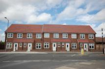 property for sale in Barnham Close, Town End Farm, Sunderland