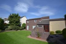 4 bed Detached property in The Dene, West Rainton...