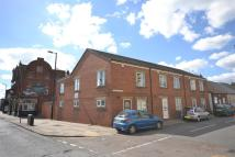 property for sale in Ailesbury Street, Sunderland