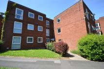 2 bedroom Flat to rent in Preston Hill, Sunderland