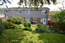 2 bedroom Apartment to rent in Edgmond Court, Sunderland