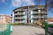 1 bed Apartment to rent in Mowbray Apartments...