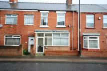3 bedroom Cottage to rent in Station Avenue North...