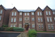 2 bedroom Apartment to rent in Ashbrooke
