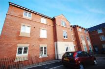 Apartment to rent in Greystoke