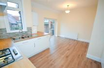 2 bed Semi-Detached Bungalow for sale in Westfield Grove...