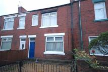 property to rent in Somerset Street, Sunderland, Tyne & Wear, SR3
