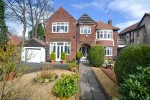 4 bedroom Detached home for sale in Queen Alexandra Road...