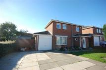 3 bed home in Shipton Close, Boldon...