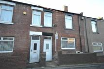 property to rent in Hedworth Terrace, Houghton Le Spring, Tyne & Wear, DH4
