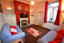 1 bed Cottage in Scotland Street, Ryhope