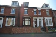 8 bedroom Town House in Elmwood Street, Thornhill