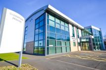 property to rent in Doxford International Business Park, Sunderland