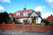 4 bed semi detached property in Tunstall
