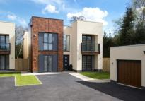 new property in 2 Bedgebury Close...