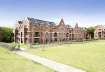 2 bed new Flat in Apt B1 Mayfield Grange...