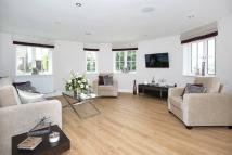 3 bed new property for sale in Shalmsford Street...