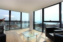 3 bedroom new Flat in The Moresby Tower...