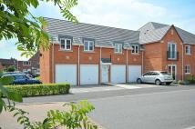 2 bed Apartment for sale in Marion Drive, Mobberley