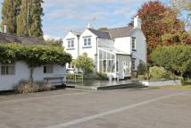 4 bedroom Farm House for sale in Hole House Lane...
