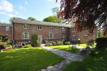 3 bed property in Mere Hall, Knutsford