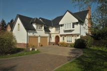 5 bed Detached property in Lilybrook Drive...