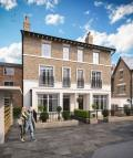 4 bed new development for sale in off King Street...