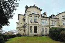 Flat to rent in Cavendish Road, Bowdon