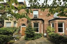 4 bedroom Terraced property in Manchester Road...