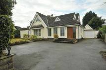4 bed Detached house in Mereside Road, Mere