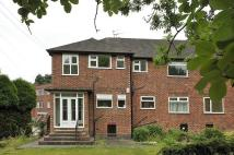 2 bed Detached home in Holford Crescent...
