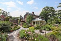 5 bedroom Country House in off Congleton Road...