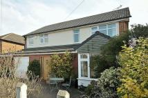 Tabley Close Detached house for sale