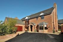6 bed Detached home for sale in Mere Lane, Pickmere