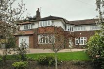 4 bedroom home for sale in Woodvale Road, Knutsford