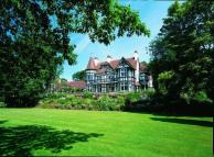 10 bedroom house for sale in Nr Tarporley, Cheshire