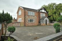 3 bedroom property in Breach House Lane...