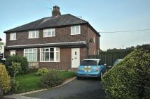 Edenfield Road property to rent