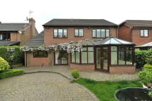 house to rent in Aylesby Close, Knutsford