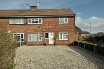 Ground Flat for sale in Manor Park North...