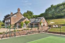 Detached house for sale in Park Road, Oulton...