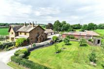 5 bedroom Detached home for sale in Marsh Lane, Crowton